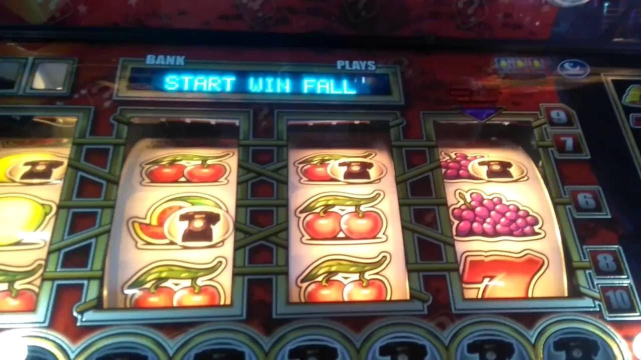 € 9 უფასო კაზინო ბილეთი Reef Club Casino
