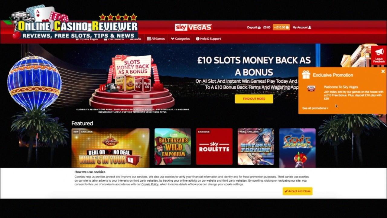 €470 free casino chip at bWin