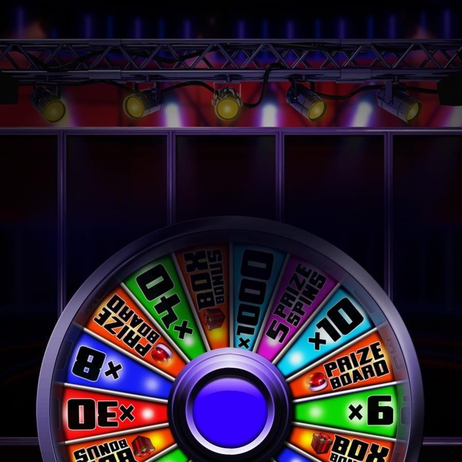 Joy Casino-da 50 Qeydiyyat Casino Bonusu