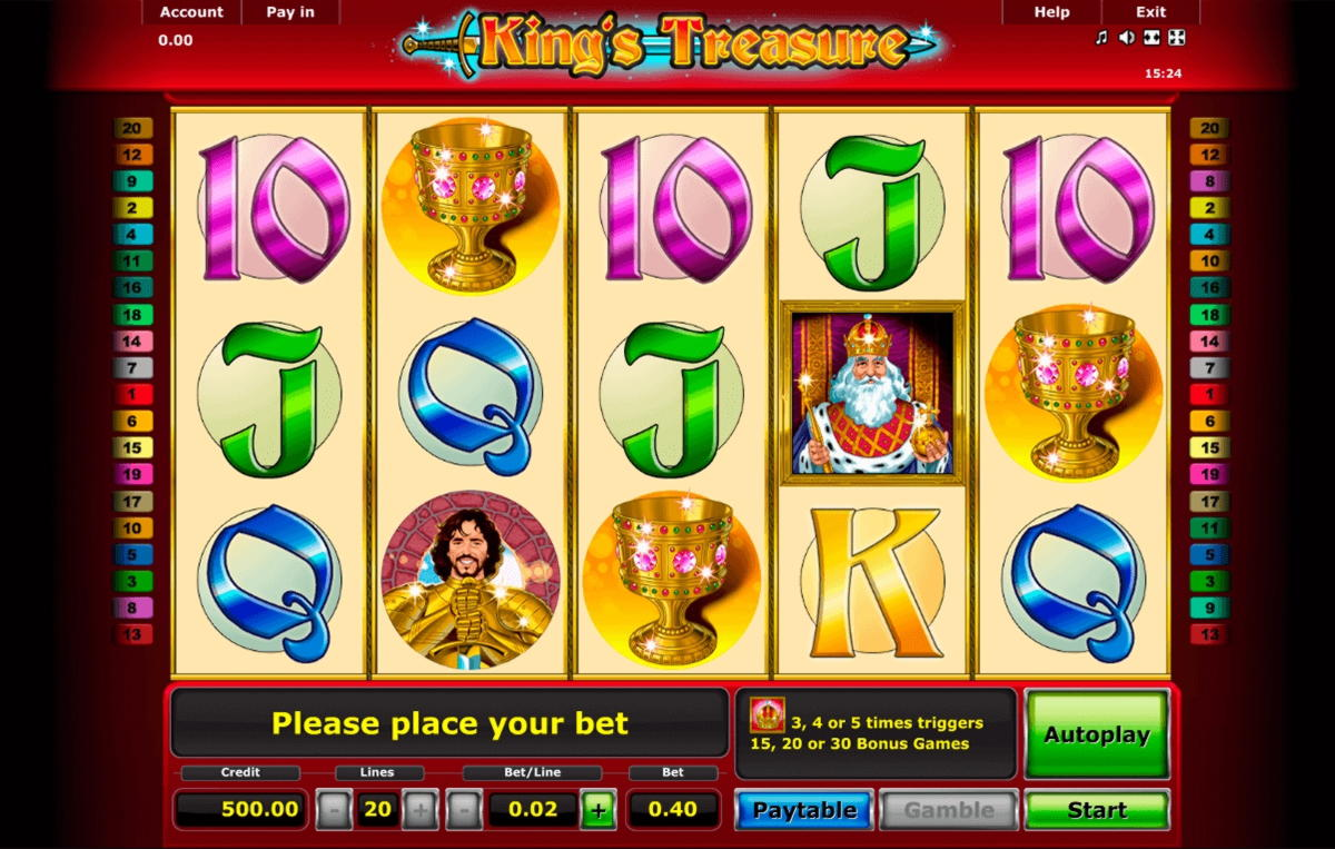111 Free spins no deposit casino at Sloto'Cash