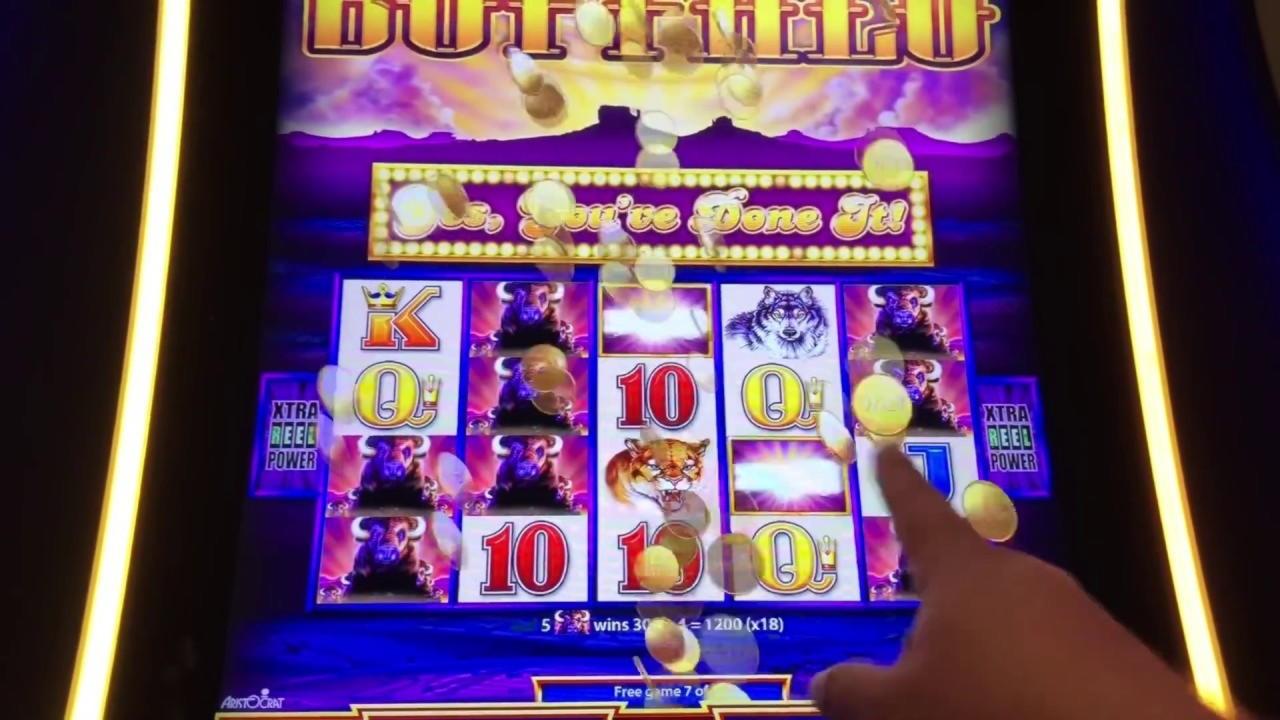 $ 70 gratis casino-chip bij Party Casino