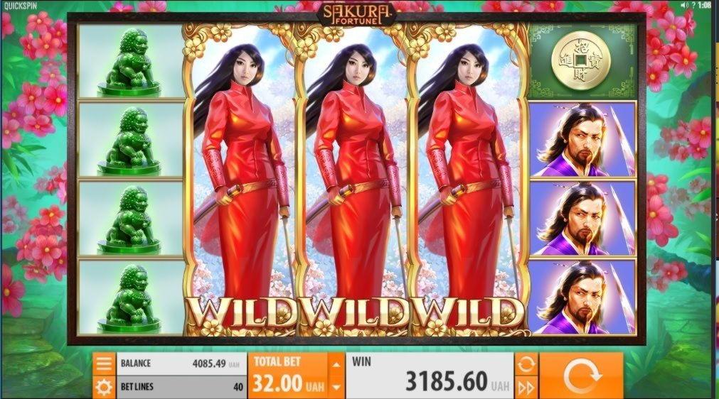 GameBookers-дағы Eur 505 онлайн казино сайысы