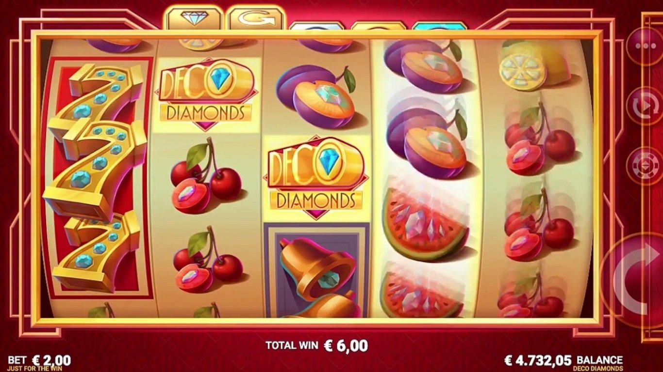 € 815 Casino turnaje freeroll v Casino-X