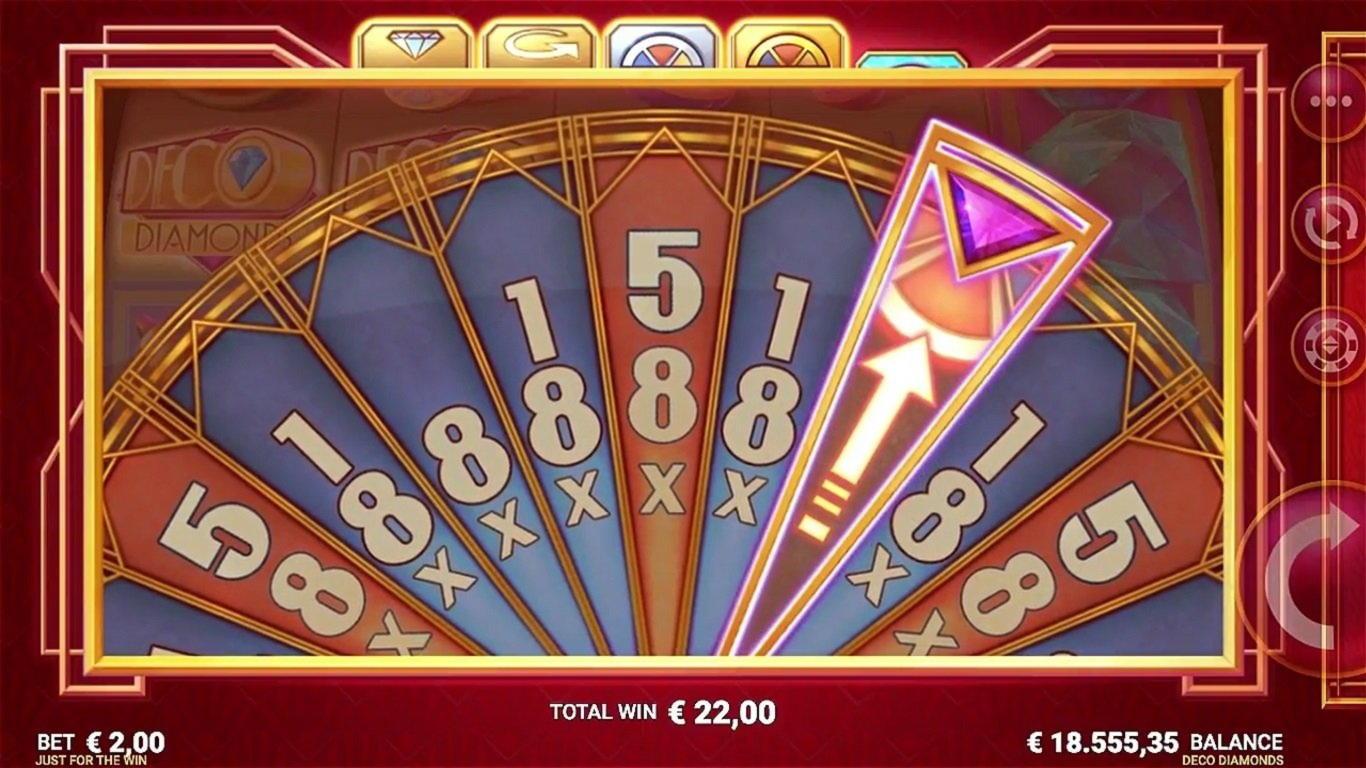 £ 2100 Casino.com сайтында депозиттер жоқ