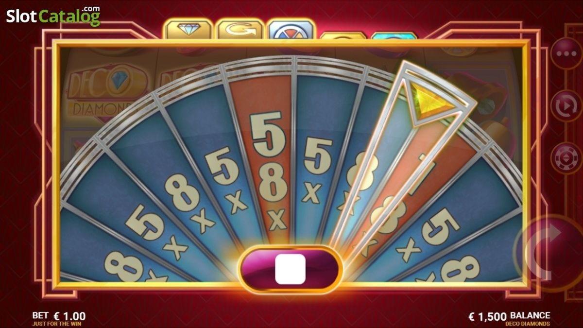 $ 285 FREE Chip- ը Fair Go- ում