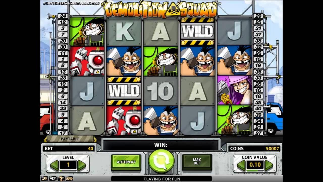88 Free Casino- ը Spins է Sloto'Cash- ում