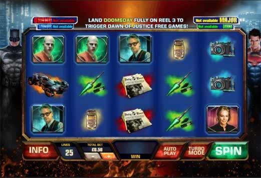 30 Loyal Free Spins! at Party Casino