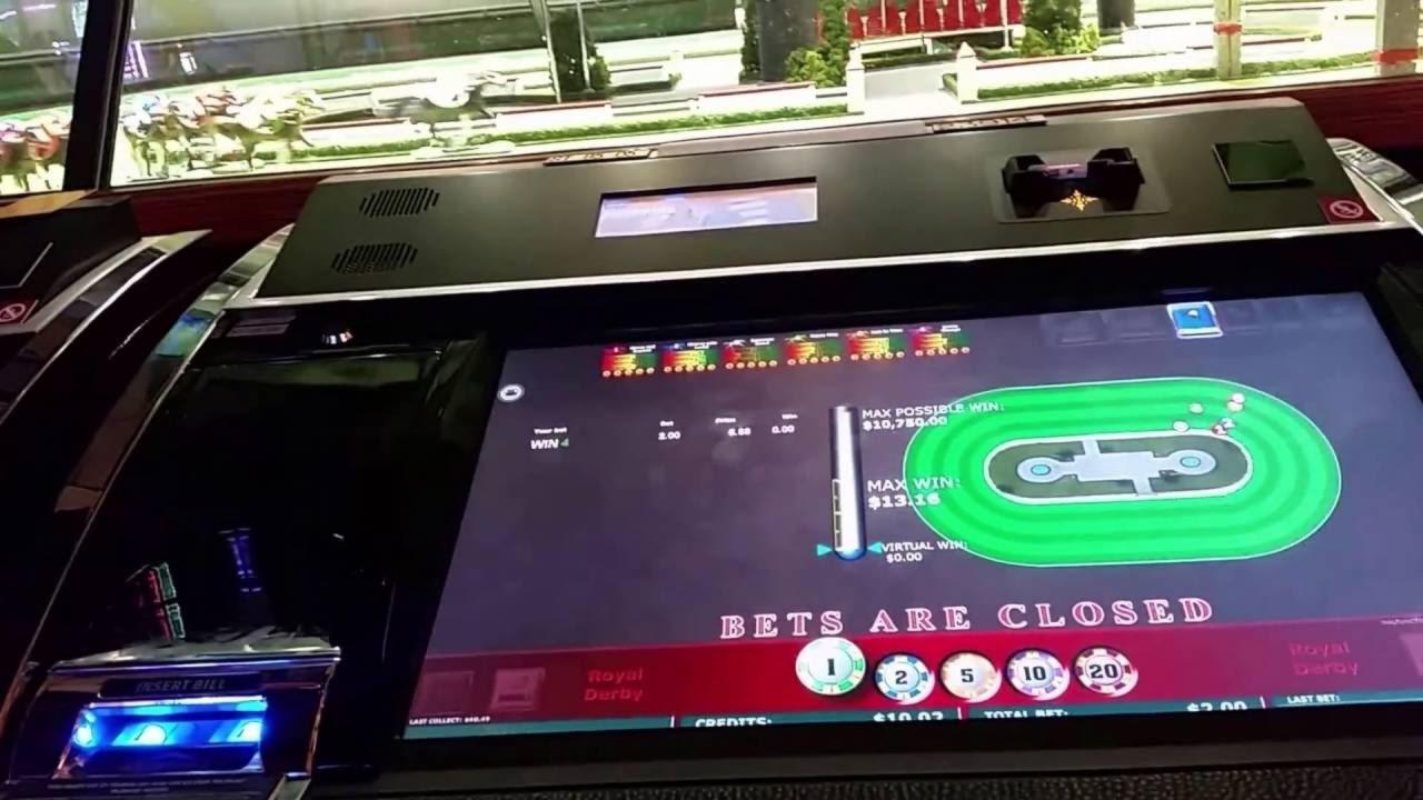 Партия Казинода 165 Mobile freeroll слоттары турнирі
