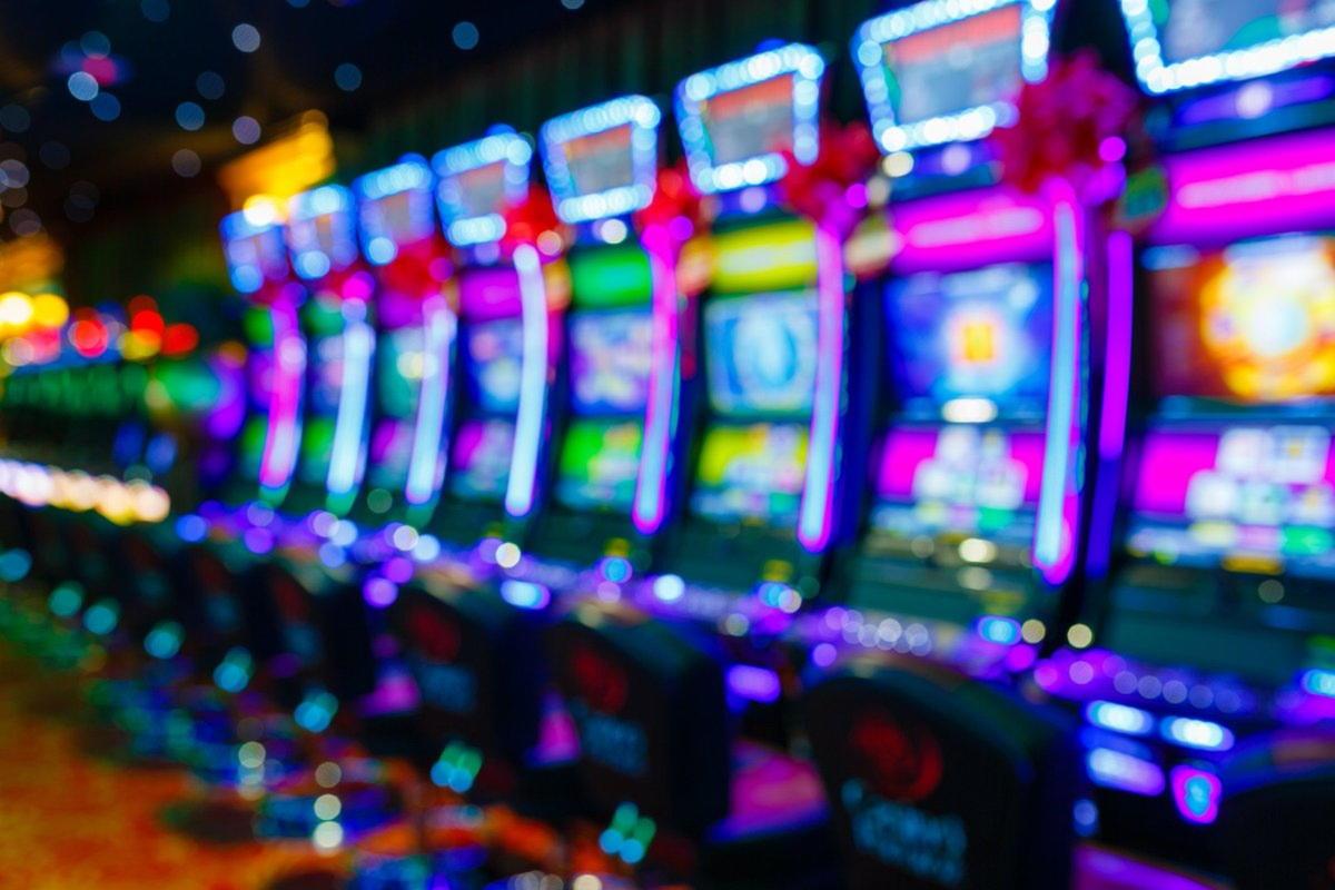 800 Լավագույն գրանցման բոնուսային կազինո `Casino.com- ում