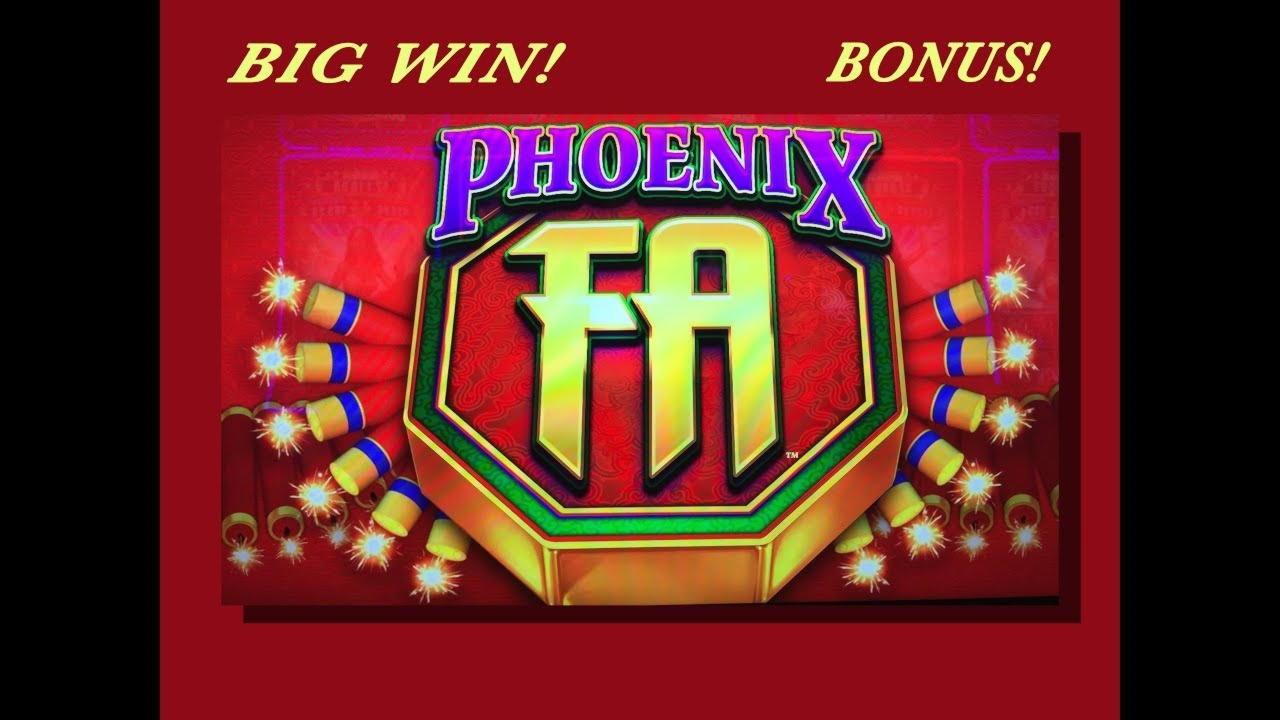 $ 99 FREE CHIP- ը Joy Casino- ում