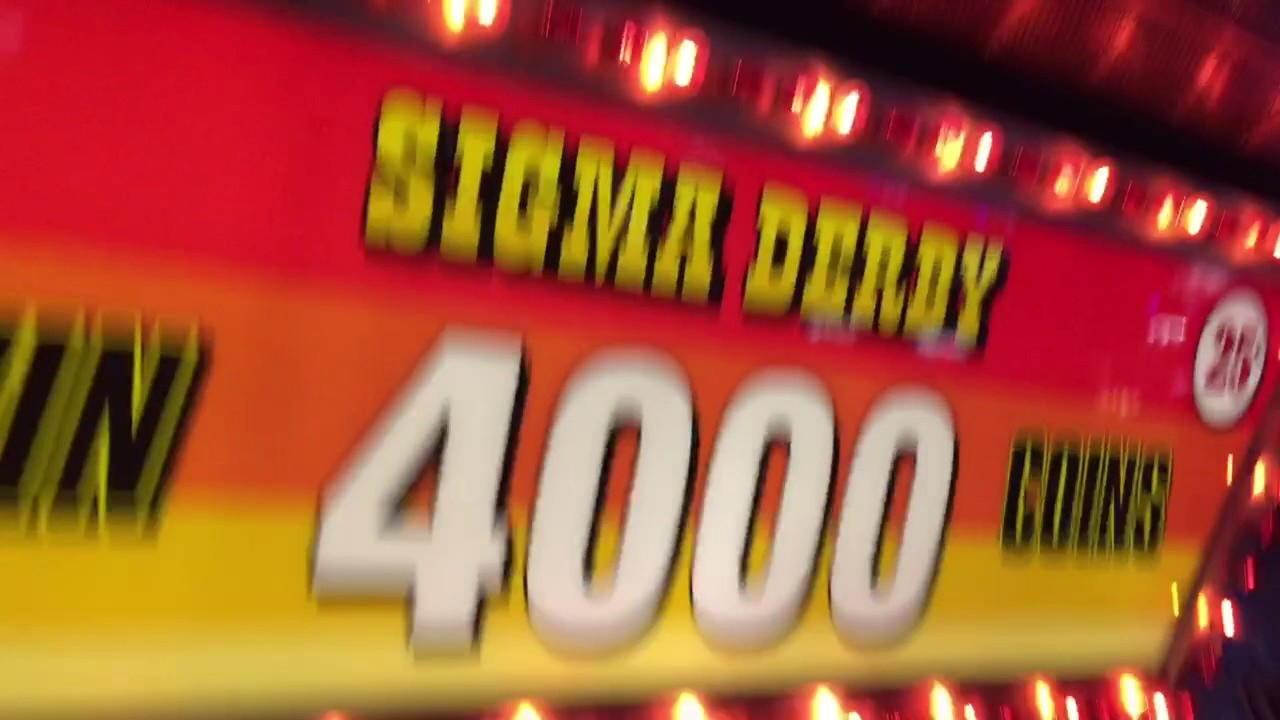 $ 510 Çip i lirë i kazinove në Partinë Kazino