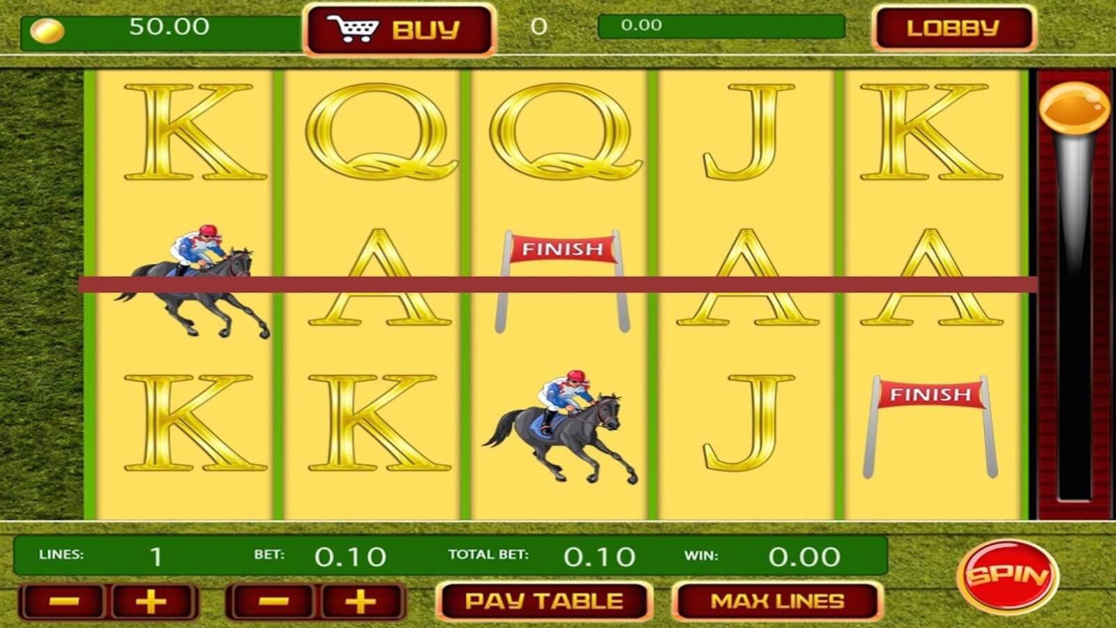 435% Խաղադրույքը մի խաղատուն է Box 24 Casino- ում