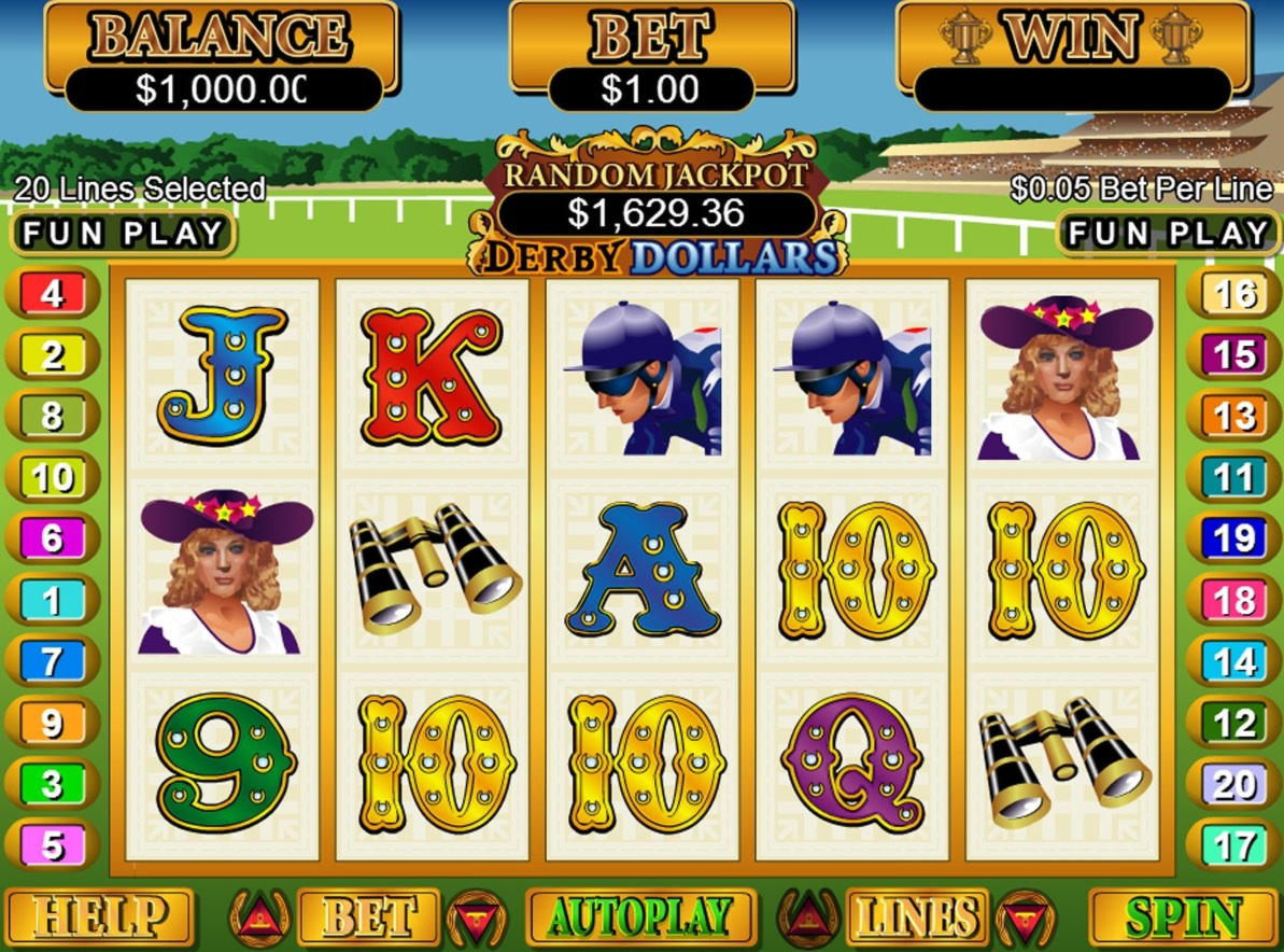 150% Signup casino bonus at Sloto'Cash