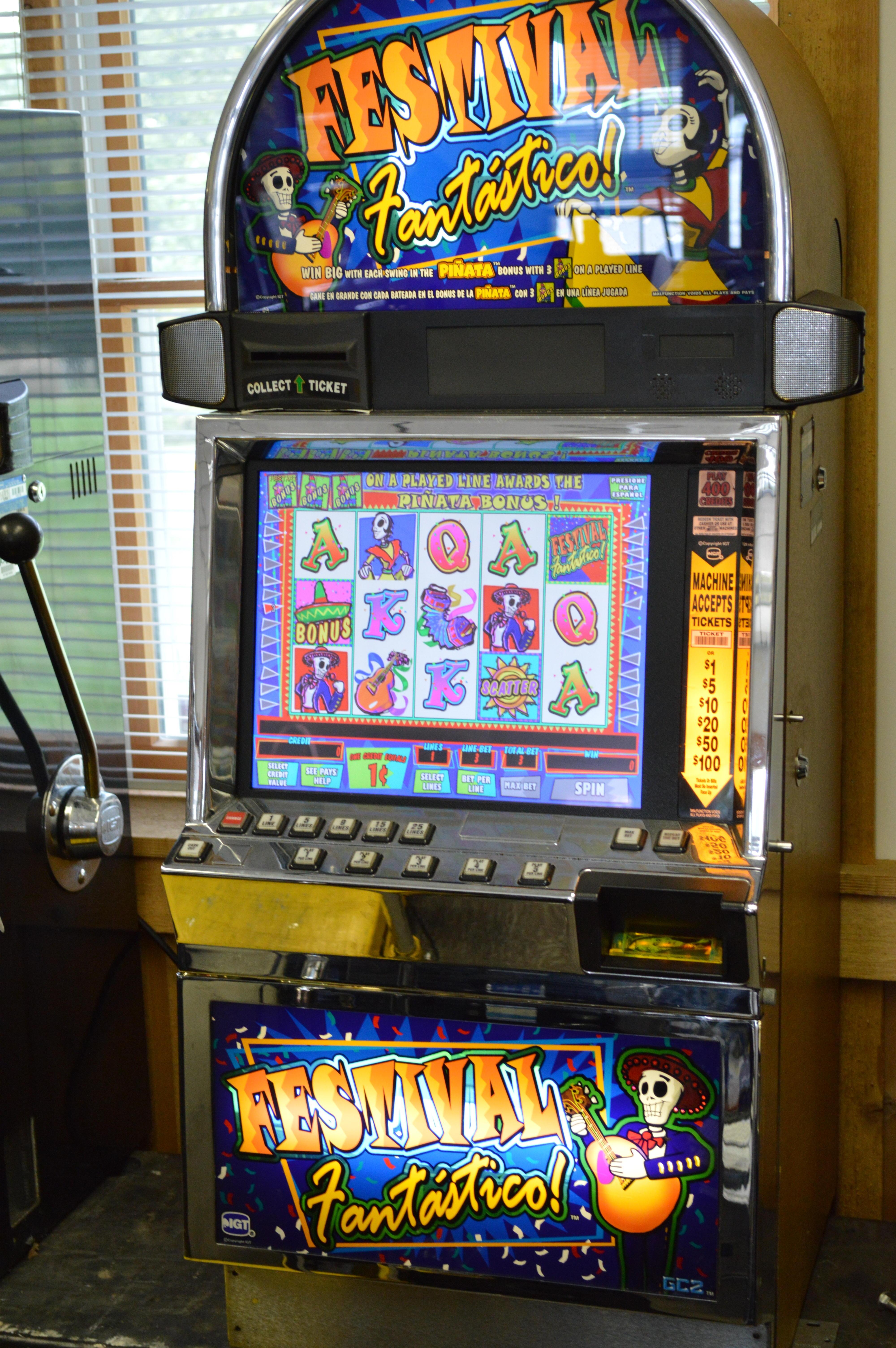375 zadarmo čip v Casino-X