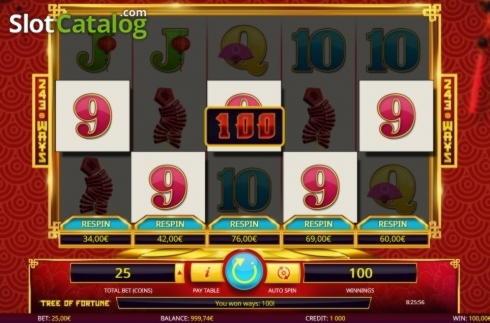 $ 120 Casino Joy Casino-da freeroll