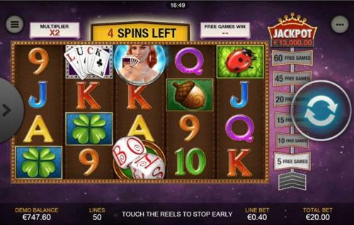 550% Best signup bonus casino at Casino.com
