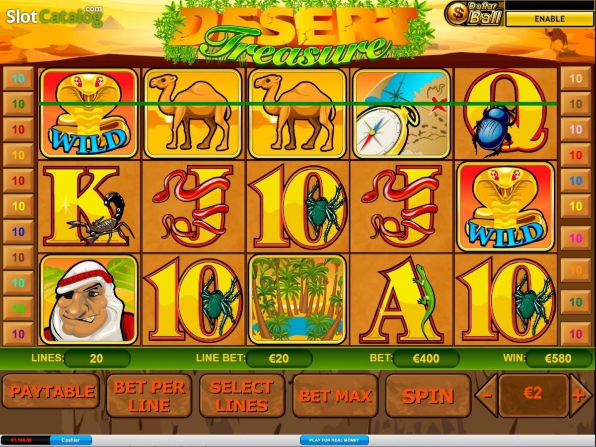 35 satia Free Spins! di Sloto'Cash