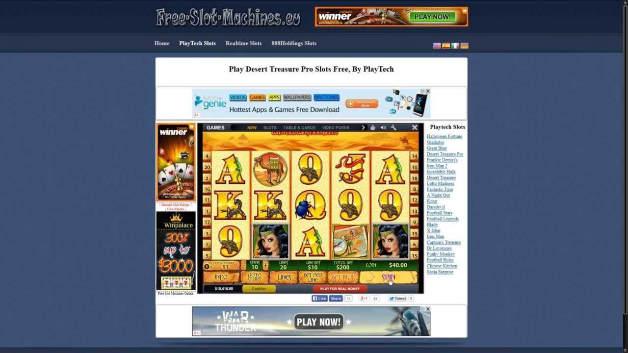 285 Loyalty Free Spins! på Party Casino