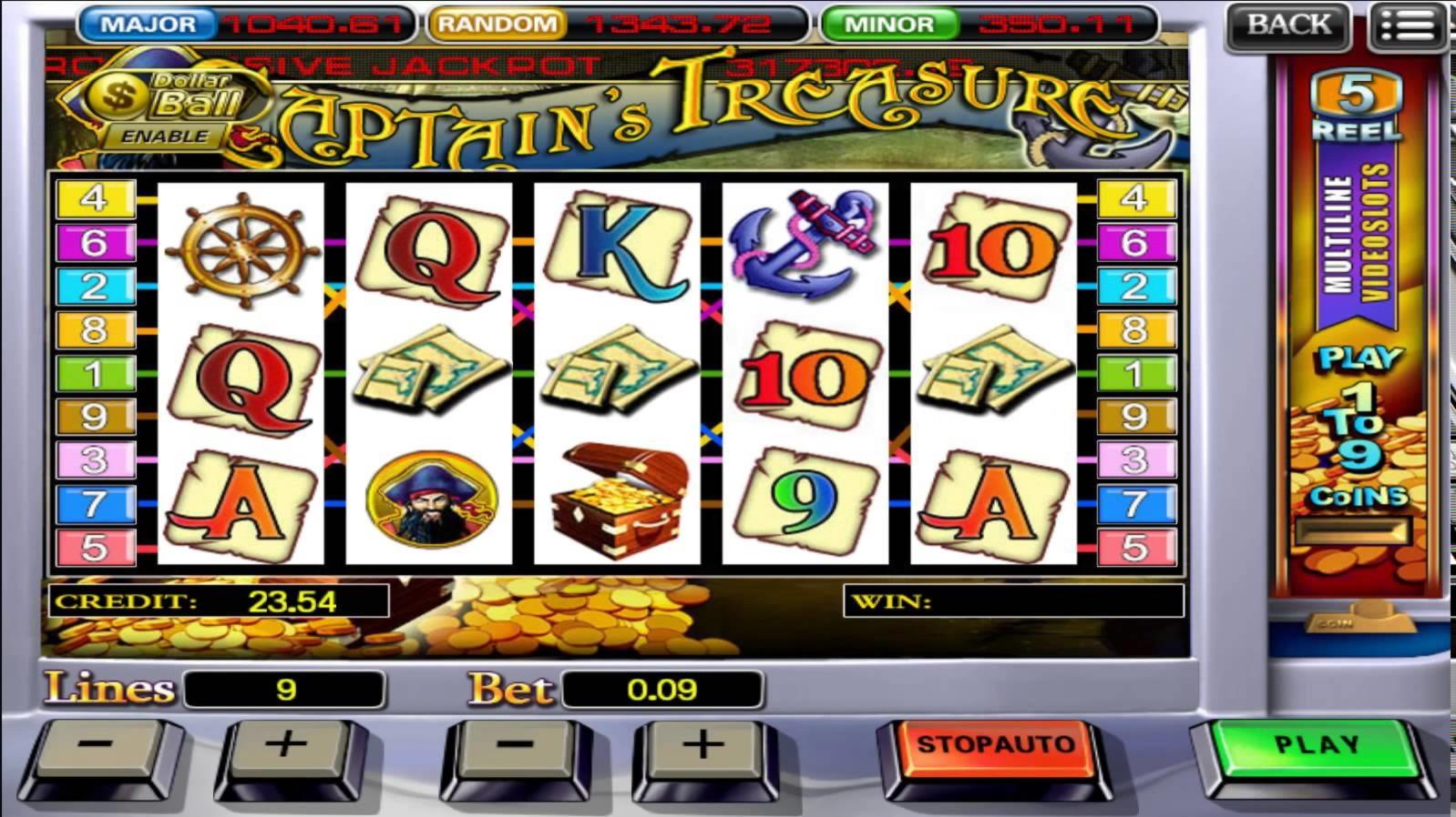 £ JN Casino-da 665 PULSUZ Chip