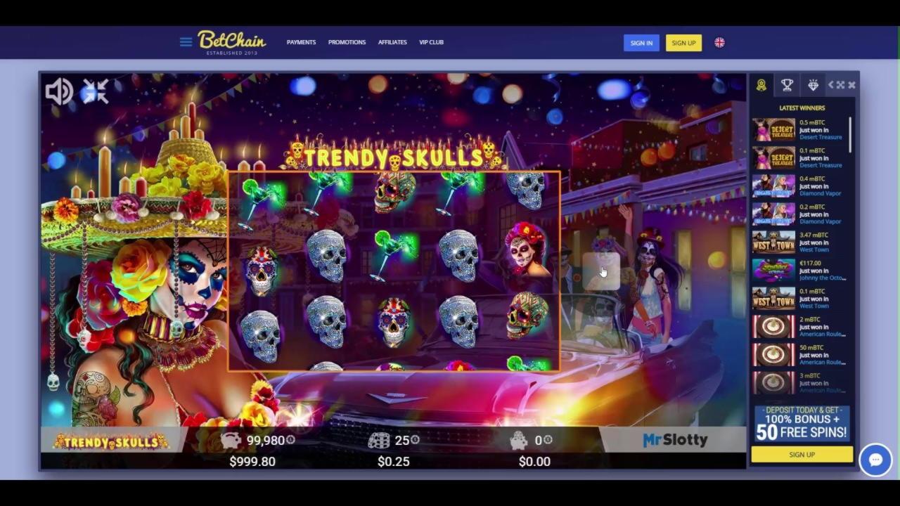 $ 2640 bez bonusa na Party Casino