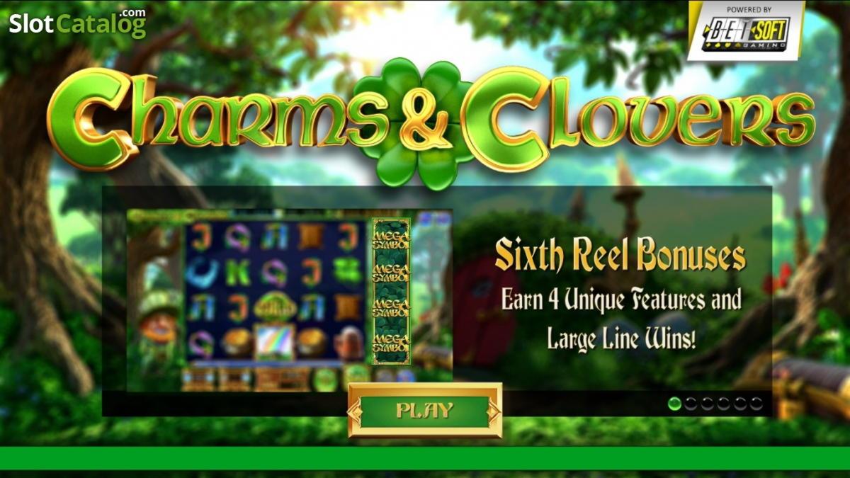 金银岛累积奖金(Sloto Cash Mirror)$ 690移动免费比赛锦标赛