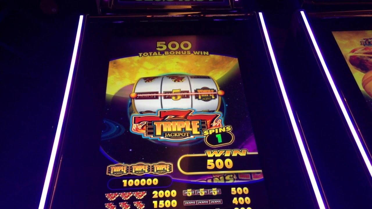 $4435 no deposit bonus at bWin