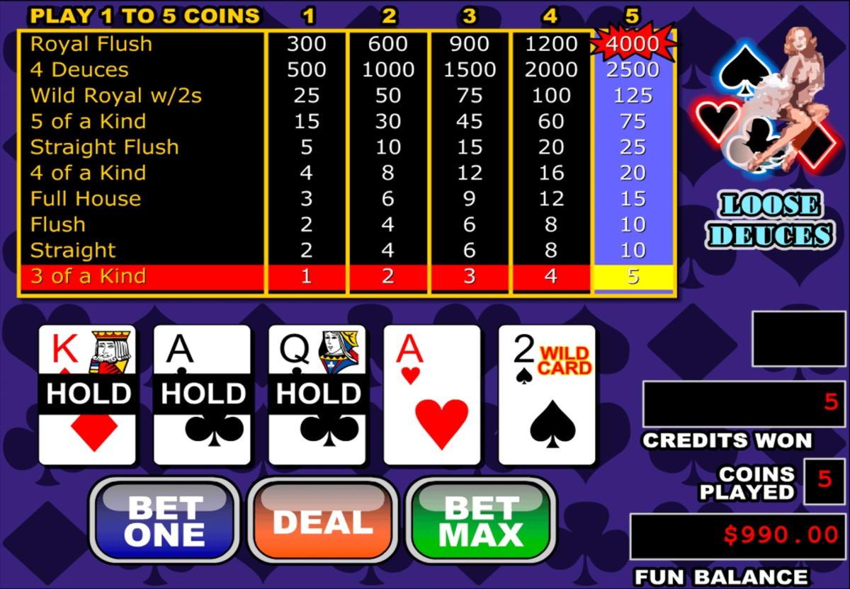 $ 810 Casino- ի մրցաշար, Casino.com- ում