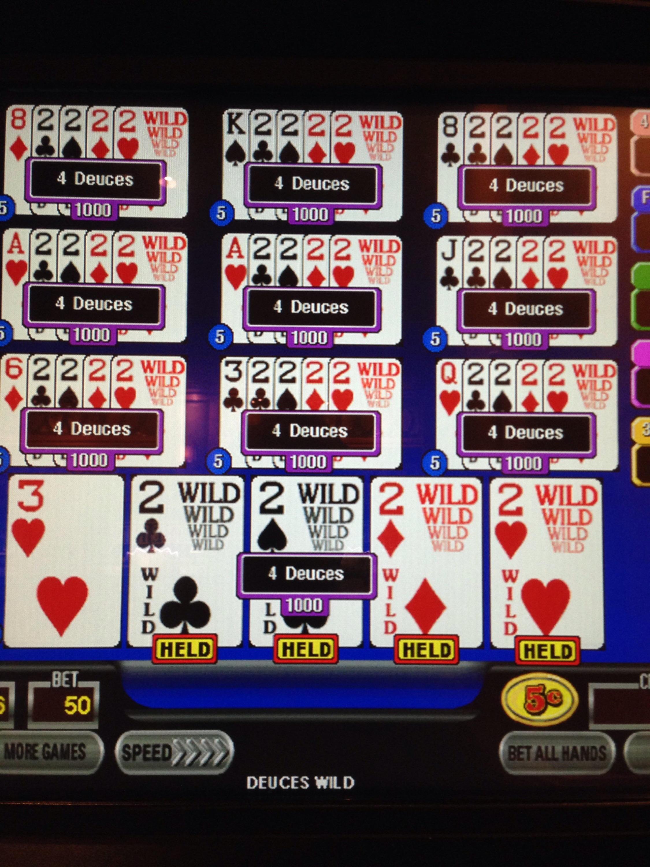 $2055 No Deposit at 777 Casino