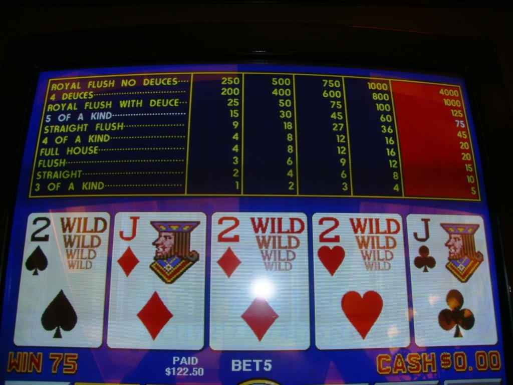 Box 710 Casino- ում 24 Daily Freeroll սլոտի մրցաշար
