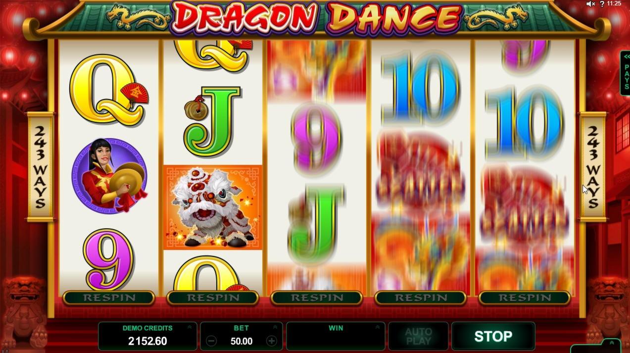 $ 2870 žiadny vkladový kasínový bonus v kasíne 888