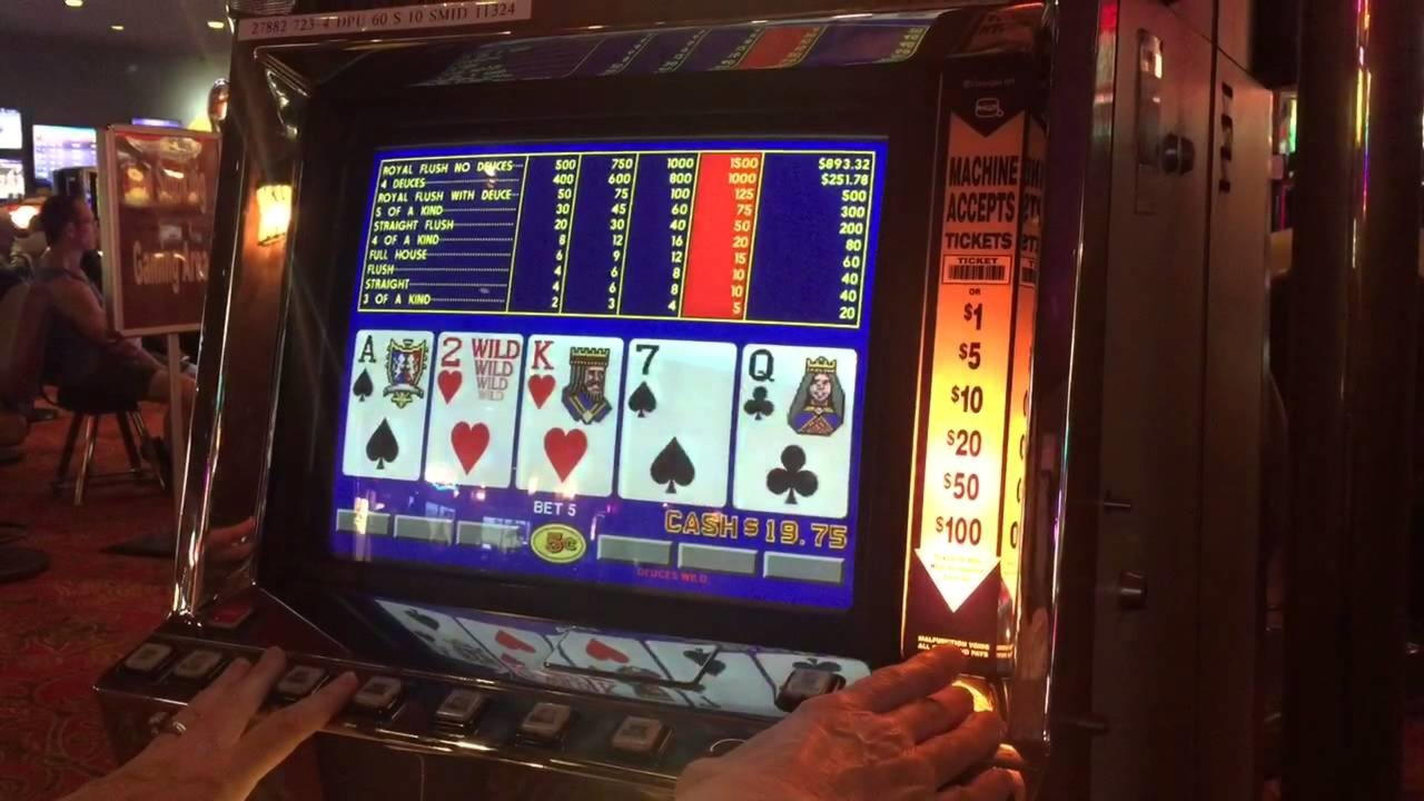 175% Beste påmeldingsbonus kasino hos PH Casino