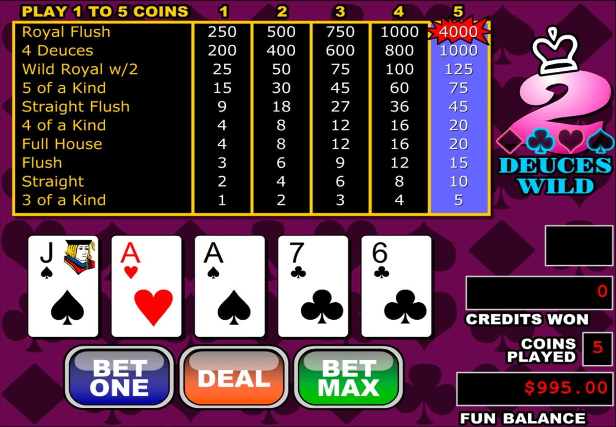 Treasure Island Jackpots-da (Sloto Cash Mirror) 600 Turniri