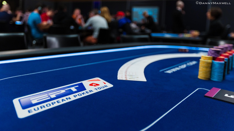 EUR 2840` ոչ մի ավանդային խաղատների բոնուս `Wink Slots- ում