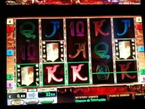 £ 680 Mobile Freeroll-turneringsturnering på PH Casino