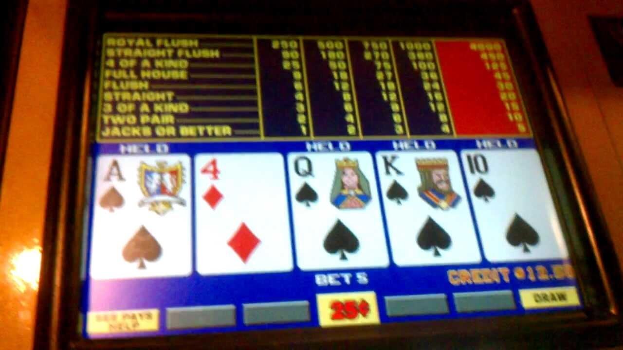 $190 No deposit bonus code at Casino.com