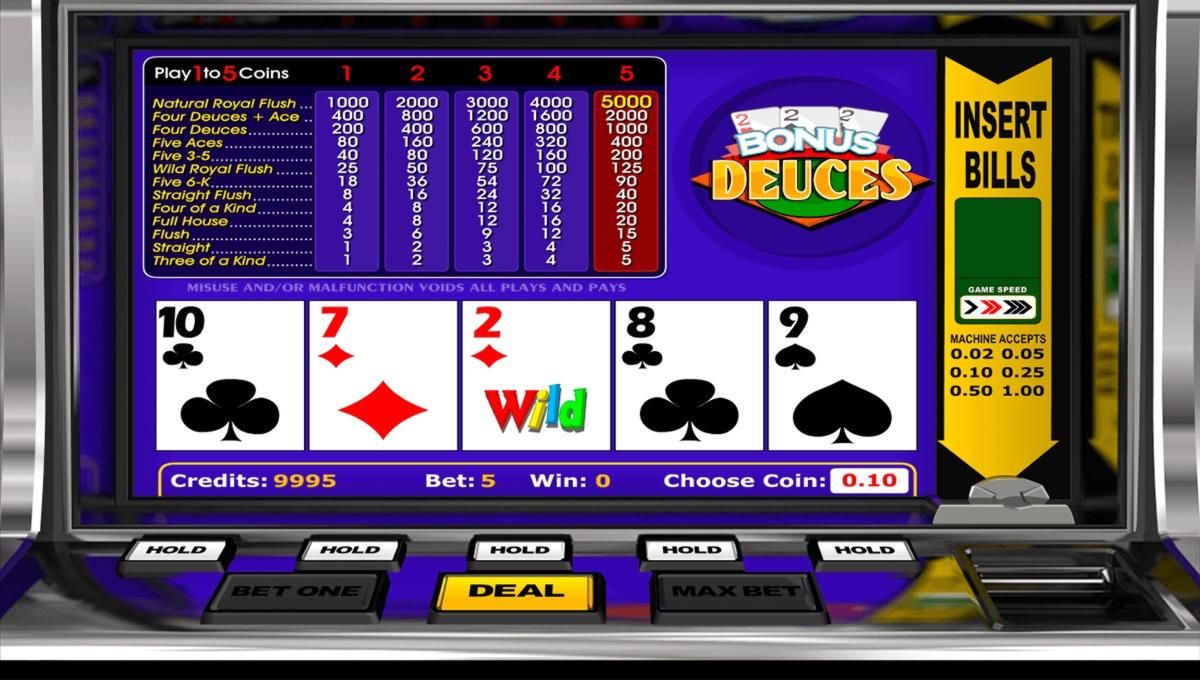 მატჩი კაზინოში Reef Club Casino- ზე