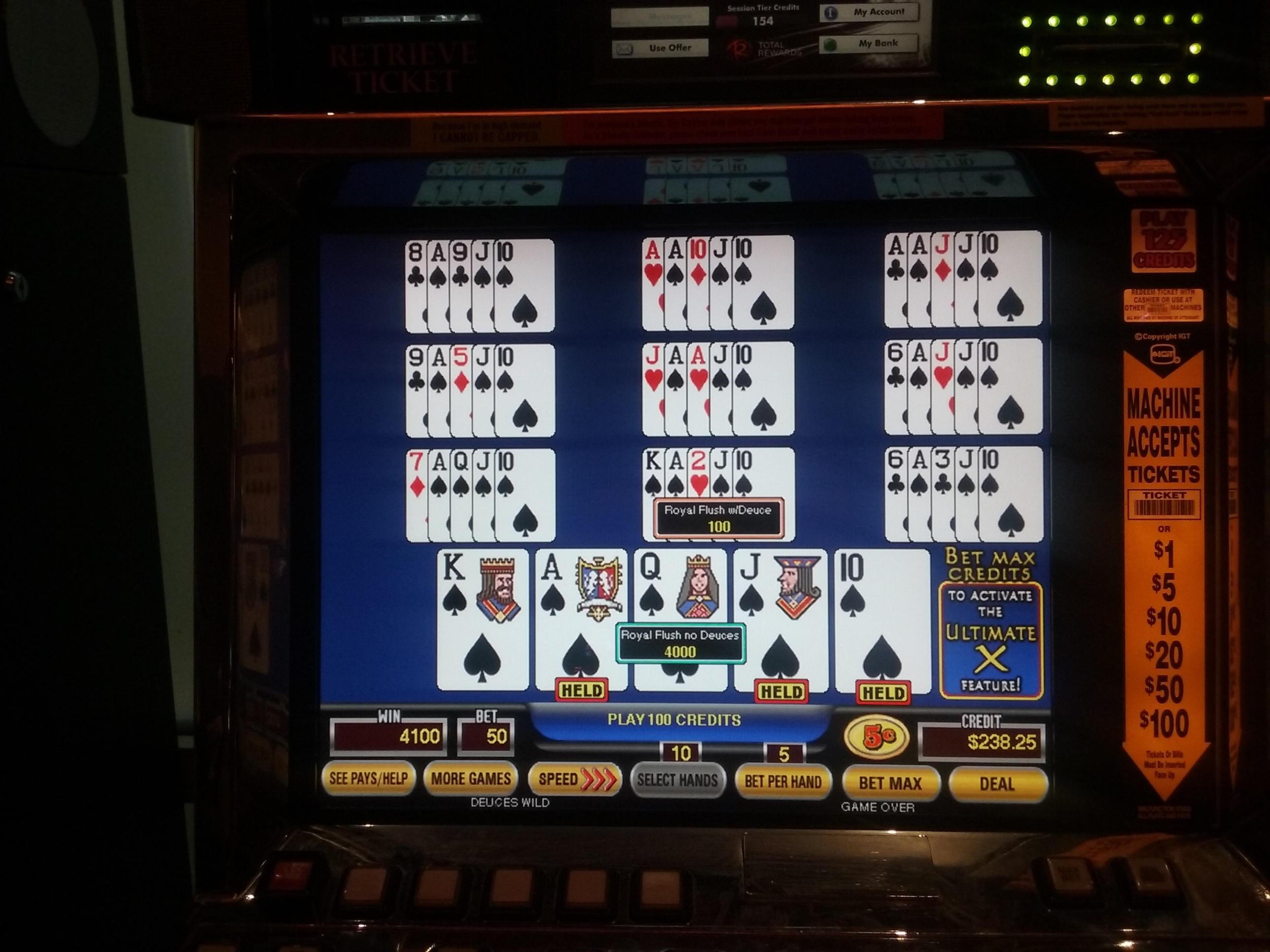 265 Тегін казино спинкке bWin