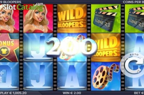 € 2060 Žiadny bonusový kasínový bonus v kasíne-X