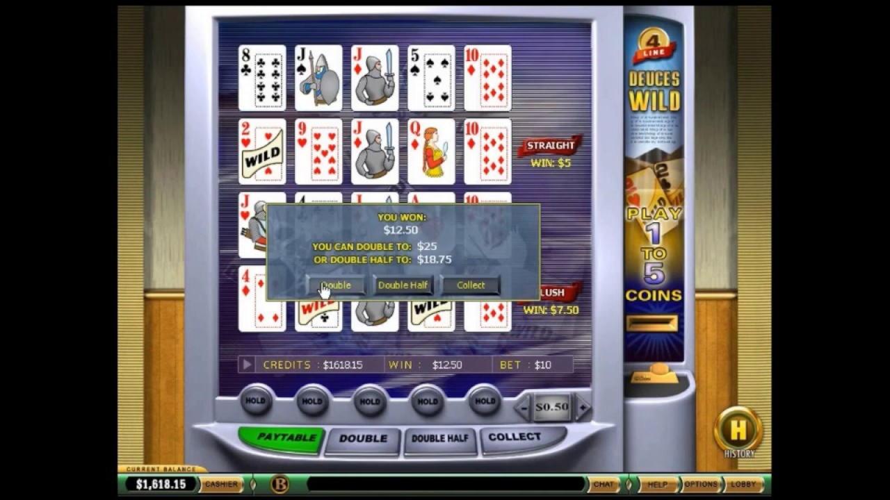 Joy Casino-дағы 425% Үздік Жазылу Бонусы Казино