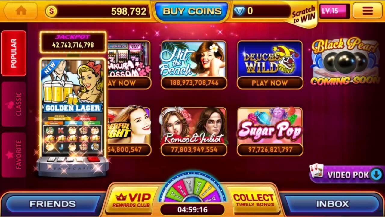 245 անվճար խաղատուն Spinn է 888 Casino- ում