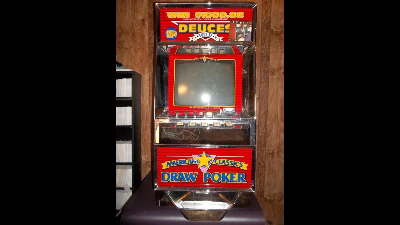 255 Free Spin деп Betwinner-дегі депозиттік казино жоқ