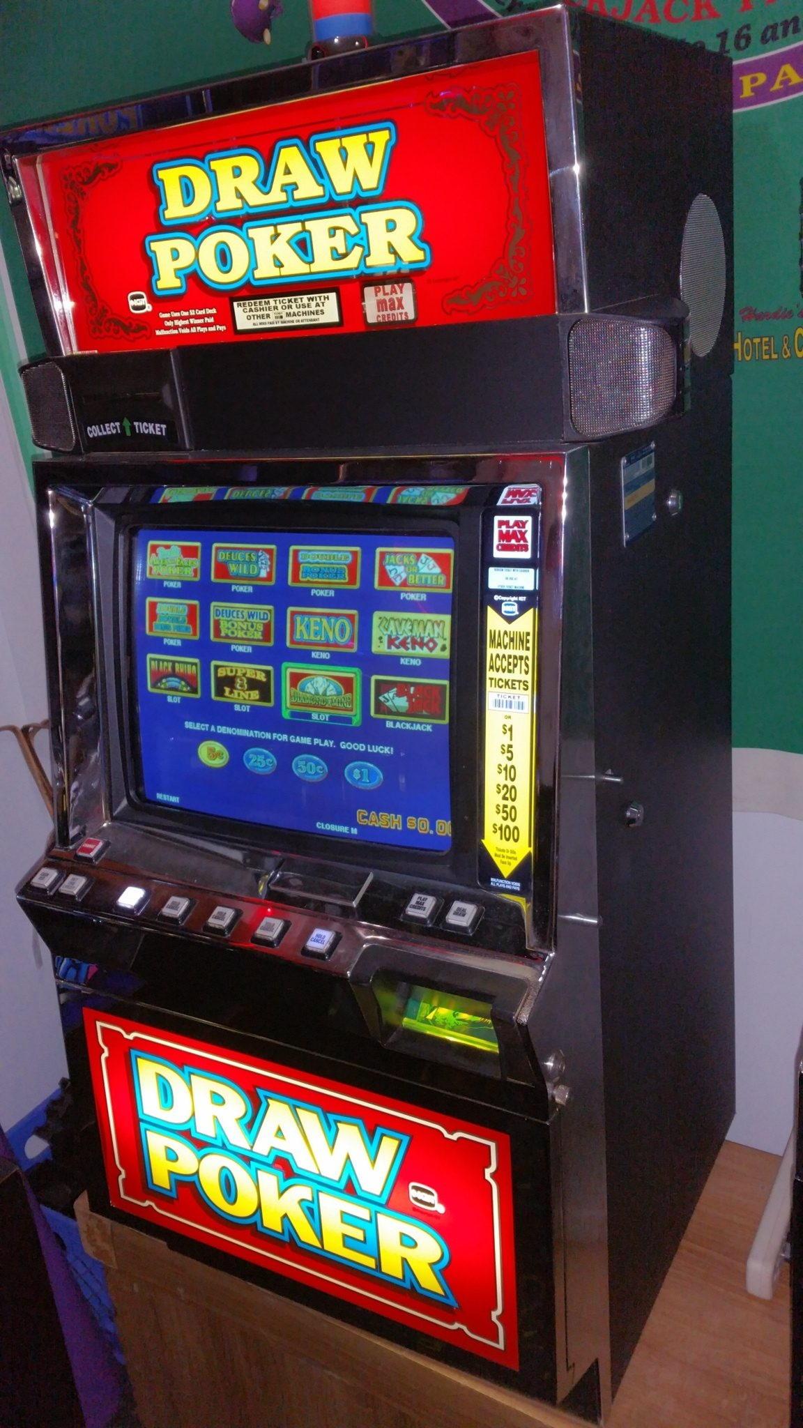 Mansion Casino-дағы 620 ТЕГІН казино чипі