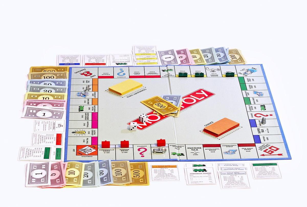 EUR 1235 NO DEPOSIT CASINO BONUS su Casino.com