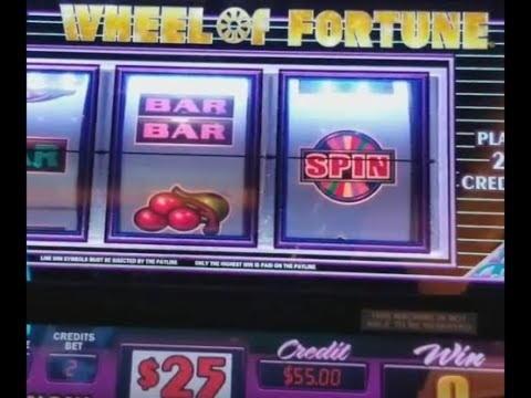 940% Welcome Bonus at Party Casino