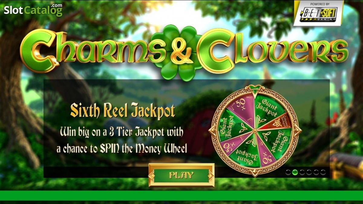 Eur 415 անվճար Chip Casino - ի Կասկետբոլային Խաղատուն