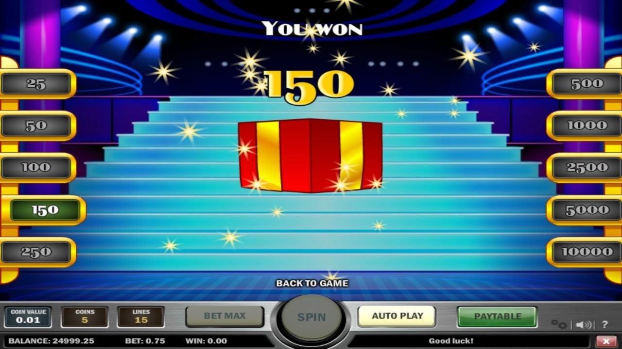 185 безплатно казино се върти в bWin