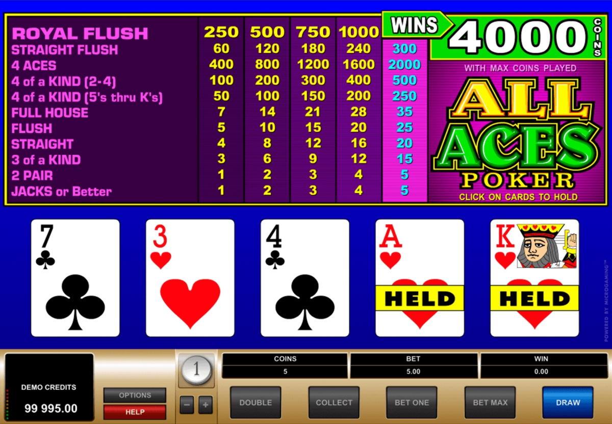 € 325 Casino turnir na sejmu Go