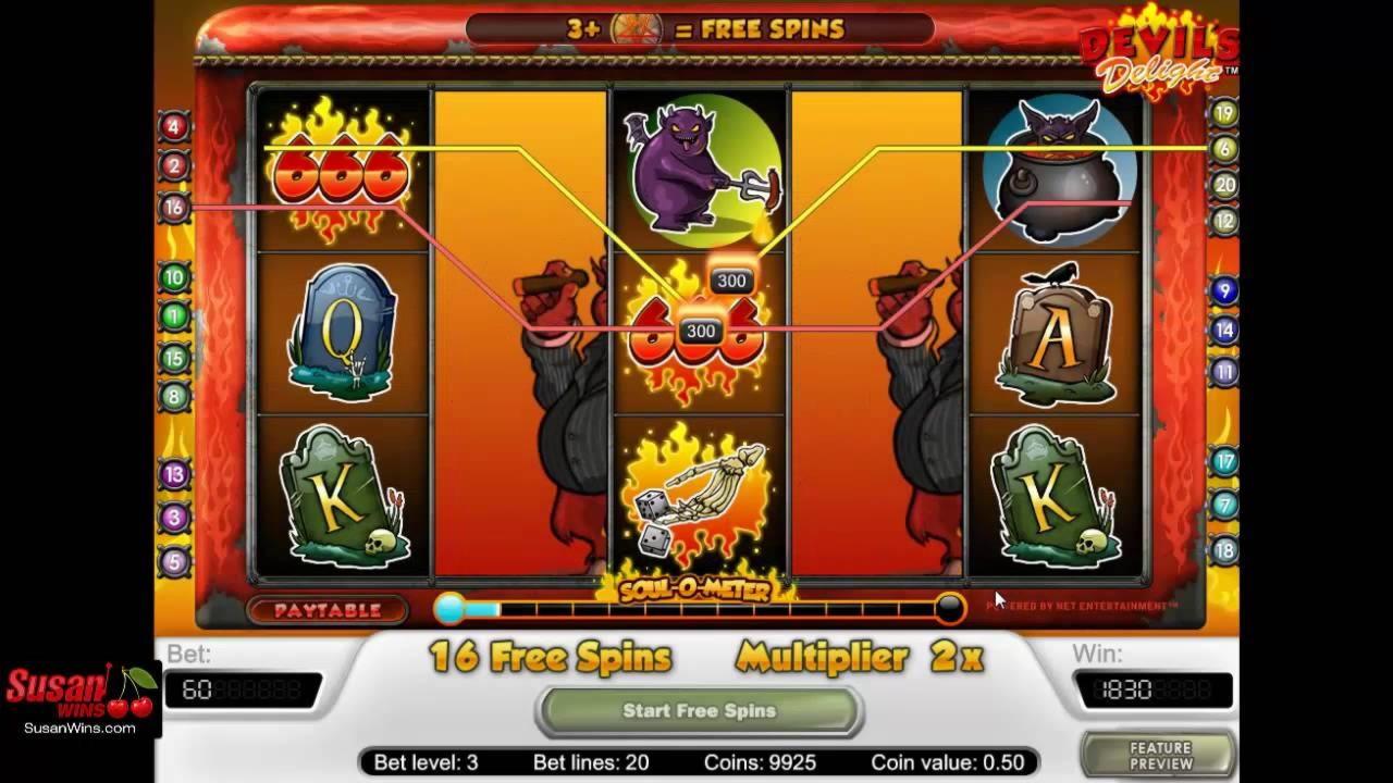 975% Խաղադրույք է Խաղատան 24 Casino- ում
