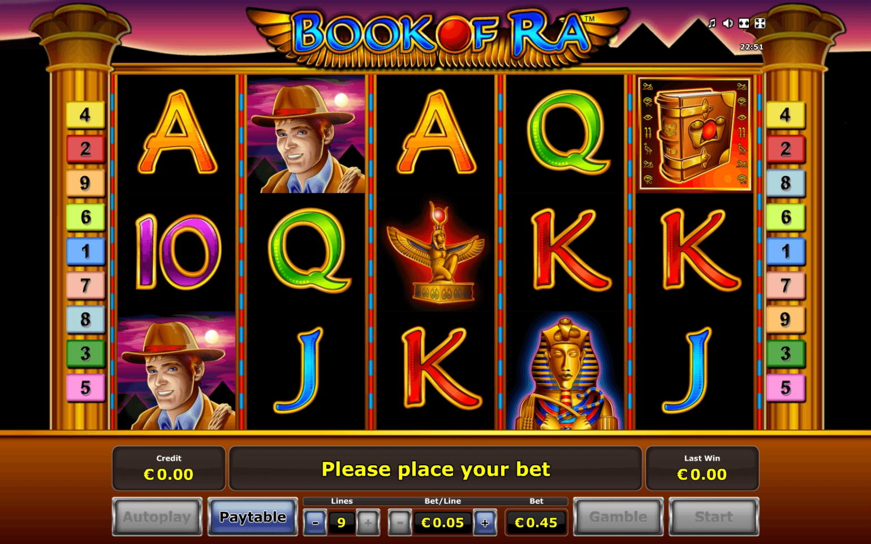 55 Free Casino roda no Spinstation