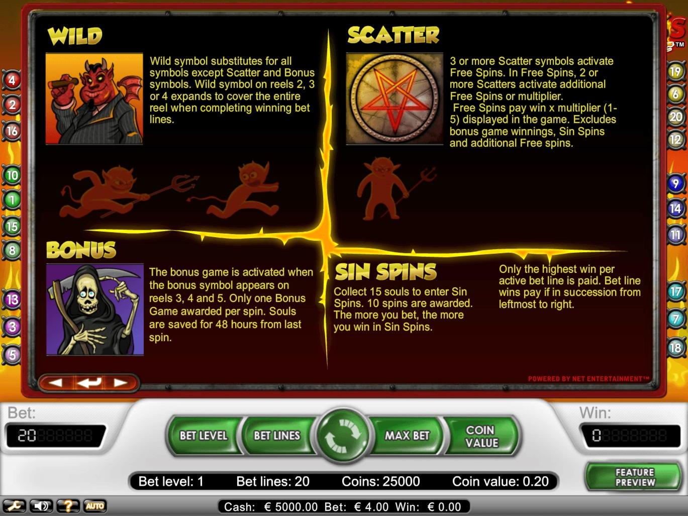 600% Ավանդի խաղային բոնուսը Treasure Island Jackpots (Sloto Cash Mirror)- ում
